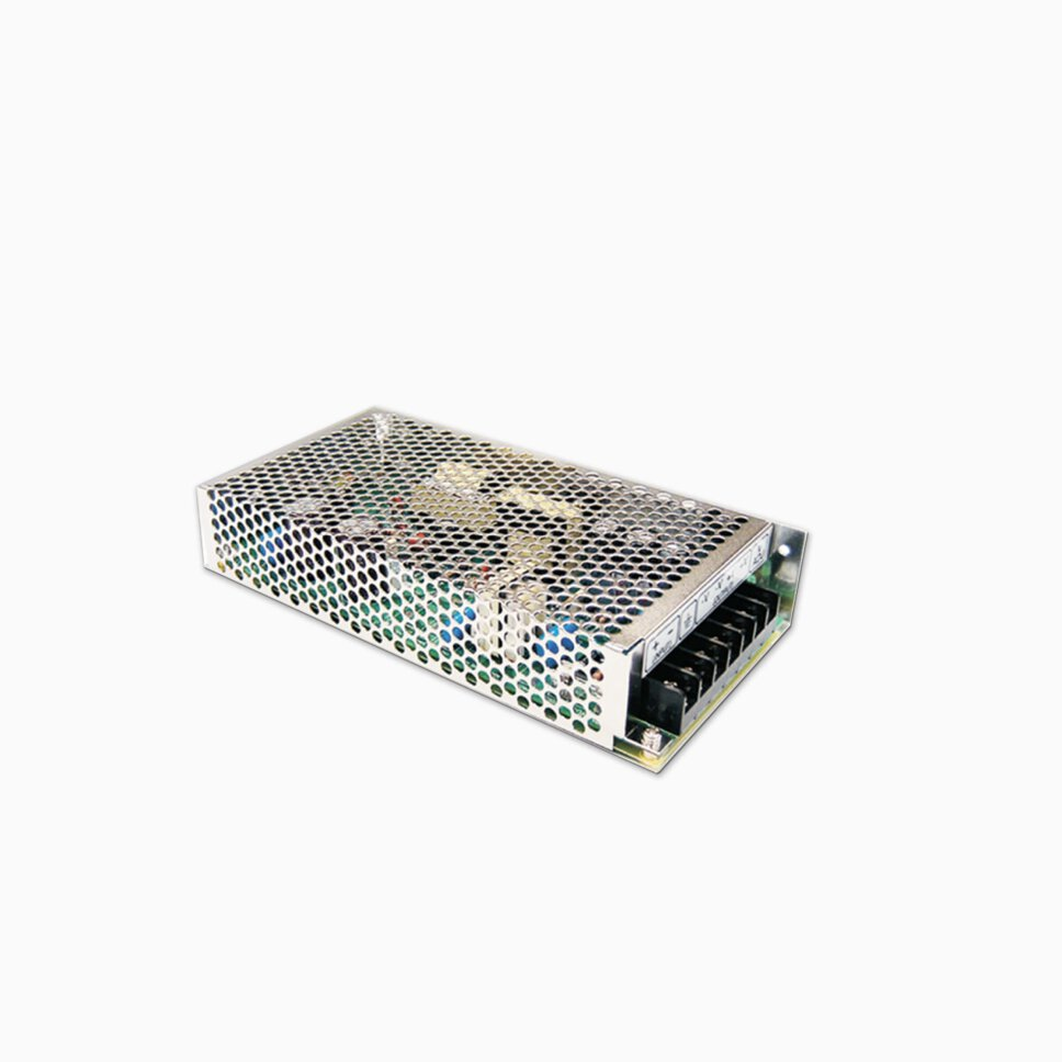 MeanWell DC-DC Wandler SD-100 Serie
