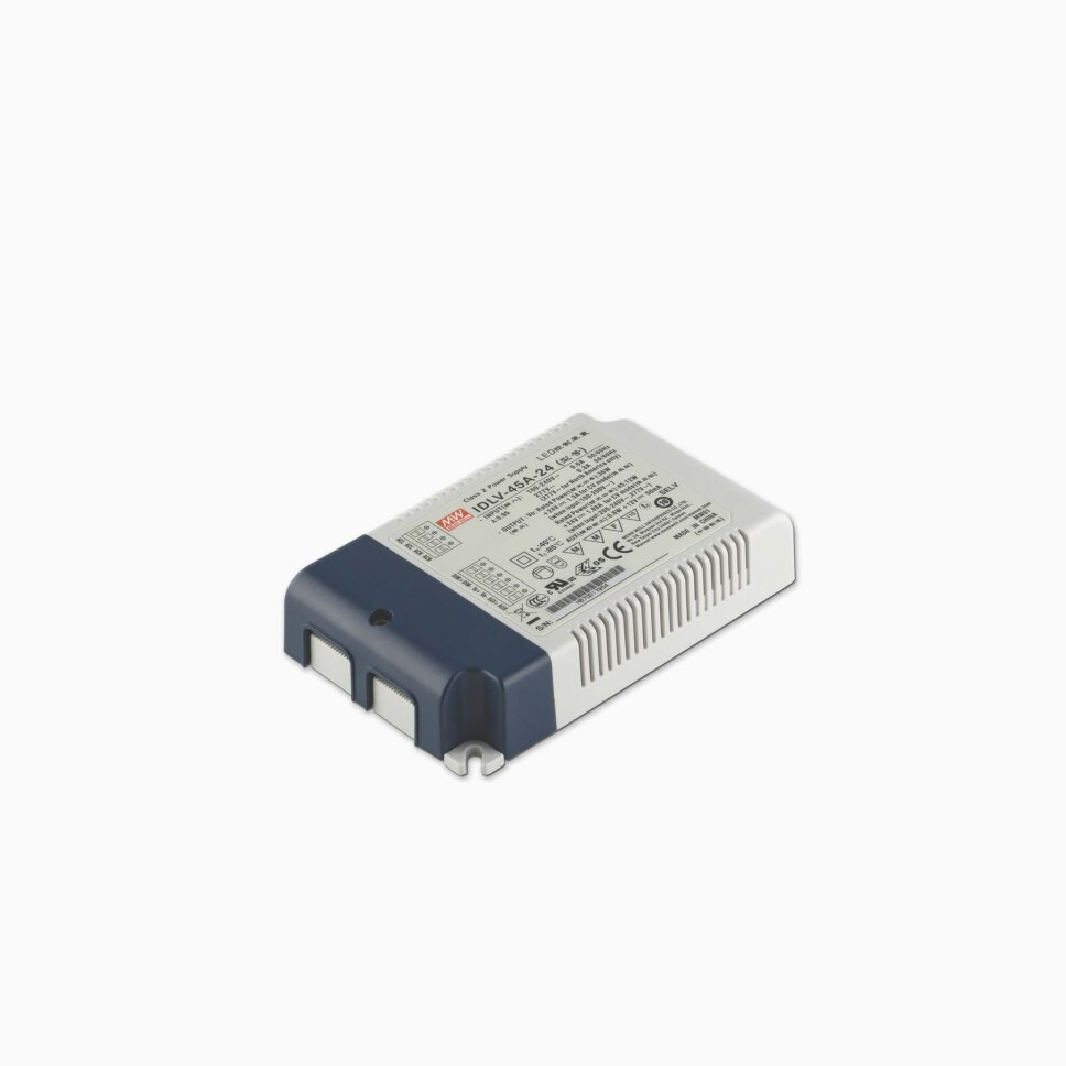 MeanWell LED Netzteil IDLV-45A Serie